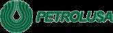 Petrolusa