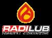 Radilub